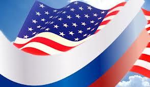 Гражданское общество США и России