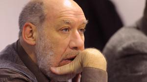 Георгий Сатаров. Протест и оппозиция