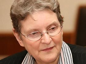 Светлана Ганушкина, Гражданское содействие