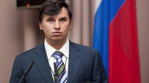 Замглавы Росреестра Сергей Сапельников сбежал заграницу с госсекретами