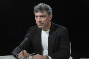 Оппозиция направила в Госдуму проект амнистии для политзаключенных