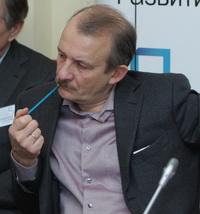 Сергей Алексашенко. Отбросьте иллюзии.