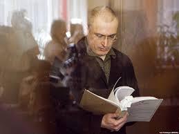 10 лет назад Михаил решил вернуться в Россию. А дальше случилось то, что случилось