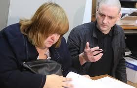 Следственный комитет отказался прекратить дело против Удальцова