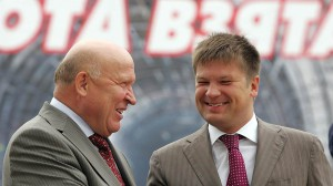Прокуратура требует уволить заместителя Валерия Шанцева