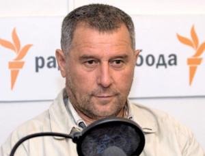 ПЦ «Мемориал». Кутаев признан политзаключенным из-за фальсификаций в его деле