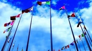 Политическая свобода в мире за два столетия