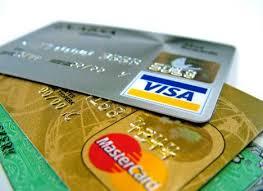 Почему из России выгоняют Visa и Mastercard