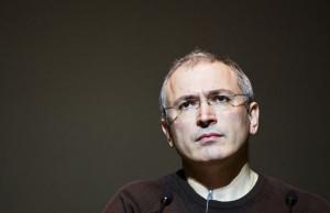 Михаил Ходорковский - Мы могли и можем это остановить