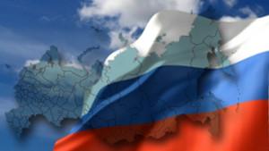 Нижегородцы гордятся своей страной, но стыдятся чиновников и поступков россиян