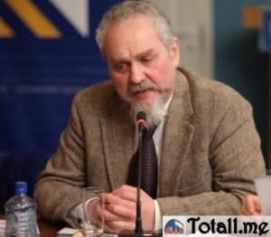 Профессор Зубов. Российское вторжение – это огромный успех Украины