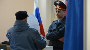 8 глав ТИКов Нижнего Новгорода могут лишиться своих должностей