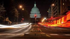 Сенат США принял резолюцию посвящённую Борису Немцову