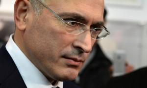 Интервью Ходорковского Медузе. Часть1