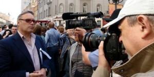 Касьянов. Россия обязана вернуть Крым и войти в НАТО