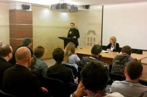 Презентация Доклада Путин.Война в Нижнем Новгроде