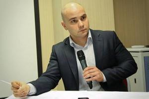 Андрей Пивоваров. Кострома выбирает