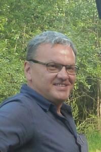 Сергей Соколов, руководитель избирательного штаба Анны Степановой