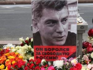 Следователей по делу Немцова командируют в Чечню