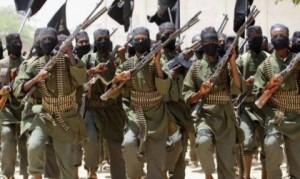 ИГИЛ - угроза цивилизации