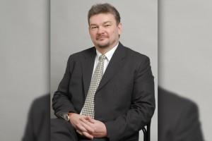 Вадим Лукашеви, авиационный эксперт