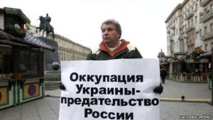 Задержан редактор Ежедневного журнала Александр Рыклин