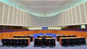 ЕСПЧ обнародует 5 января новое решение по Болотному делу