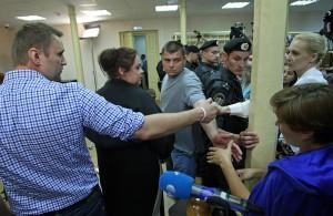 ЕСПЧ признал дело Кировлеса нарушающим право на справедливый суд