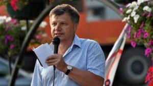 lider-parnas-v-tatarstane-pokinul-post-i-predlozhil-ujti-mixailu-kasyanovu