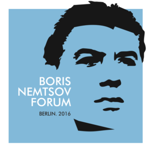 forum-fonda-borisa-nemcova-berlin-2016