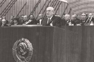 xodorkovskij-nuzhna-reforma-gosudarstva
