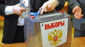 ekspert-kgi-arkadij-lyubarev-proanaliziroval-raspredelenie-mandatov-na-vyborax-regionalnyx-parlamentov-18-sentyabrya-2016-goda